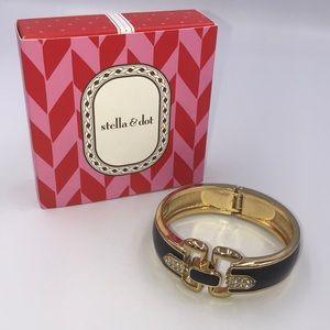 Stella & Dot Duchess Bracelet